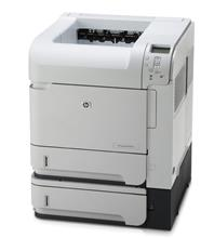 HP Laserjet P4014N Monochrome Laser Printer